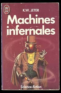 MACHINES INFERNALES.