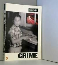 Granta 46: Crime