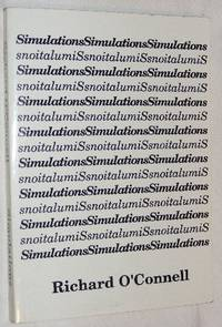 Simulations: Selected Translations Chosen by the Author