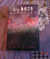 Dry Bone Memories