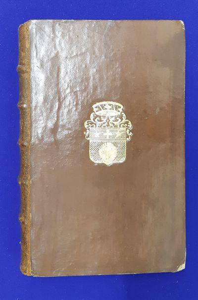 Catalogue des Livres de la...