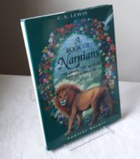 A Book of Narnians: The Lion  the Witch and the Others