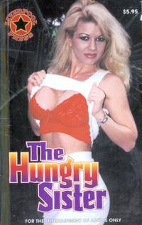 The Hungry Sister  SE-435