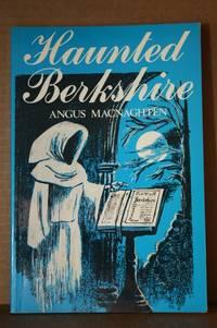 Haunted Berkshire