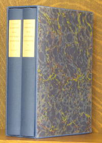 image of NARRATIVE OF A FIVE YEARS' EXPEDITION - 2 VOL. SET (COMPLETE)