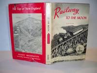 Railway to the Moon