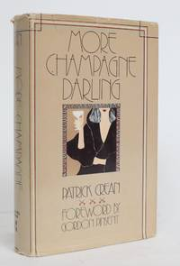 image of More Champagne Darling