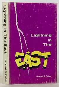 LIGHTNING In The EAST
