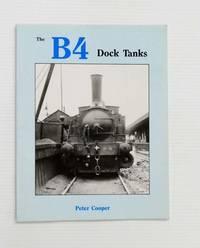 image of The B4 Dock Tank