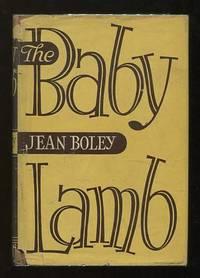 The Baby Lamb