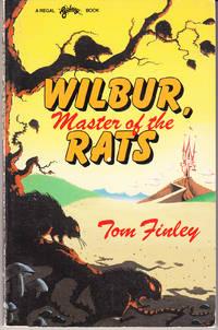 Wilbur, Master of the Rats