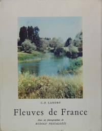 Fleuves de France