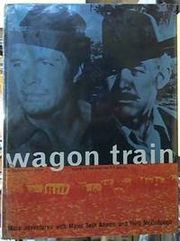 image of Wagon Train
