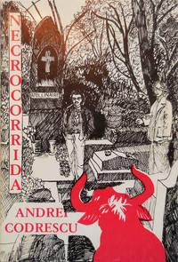 Necrocorrida (Inscribed)