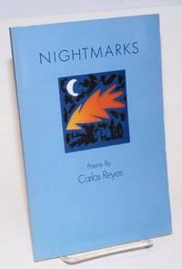 Nightmarks poems
