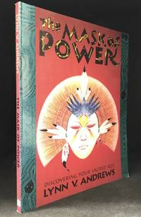 image of The Mask of Power; Discovering Your Sacred Self