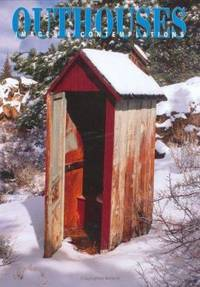 Outhouses : Images and Contemplations