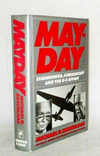 Mayday. Eisenhower, Khrushchev and the U-2 Affair