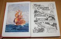 image of Chums Annual 1935-6