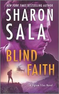 image of Blind Faith