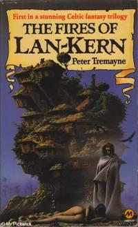 The Fires of Lan-kern