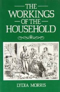 The Workings of the Household: United States-United Kingdom Comparison (Family Life)