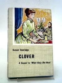 Clover: A Sequel To