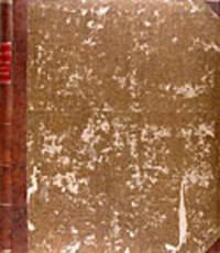 Carey's General Atlas by  Mathew (1760-1839) CAREY - 1800 - from Donald Heald Rare Books and Biblio.com