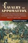 image of Cavalry at Appomattox