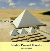 image of Khufu's Pyramid Revealed