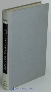 The Pilgrim Prince: A Novel Based on the Life of John Bunyan