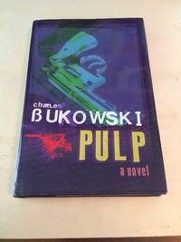 image of Pulp