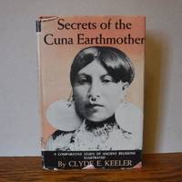Secrets of the Cuna Earthmother