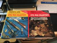 image of Civil War Collector's Encyclopedia (5 volumes in 2, Complete)