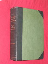 The Game-Birds of India, Burma and Ceylon. Volume III. Pheasants and Bustard-Quail