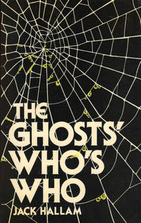 image of THE GHOSTS' WHO'S WHO