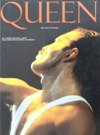 "Queen"": The Full Picture"