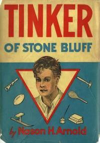 Tinker of Stone Bluff