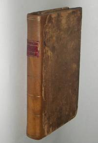 A Voyage Round the World, 1785--88, performed by M. de la Peyrouse, to which are added (with separate title pages) a Voyage to California by Don Antonio Maurelle; and an Abstract of the Voyage of Capt. George Vancouver.