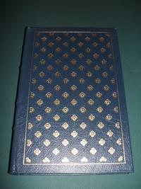image of Madame Bovary  Easton Press Edition