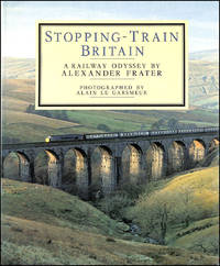 Stopping-train Britain