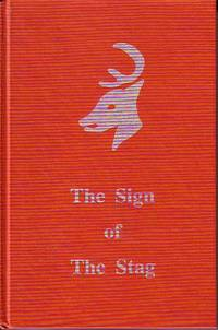 The Sign of the Stag - A Chimera
