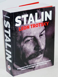 Stalin: An Appraisal of the Man and His Influence by  Leon and Alan Woods (ed. & transl.) Trotsky - Paperback - 2016 - from Bolerium Books Inc., ABAA/ILAB and Biblio.com