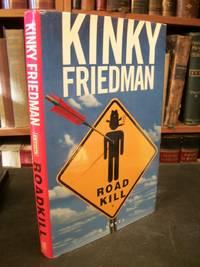Roadkill (Kinky Friedman)