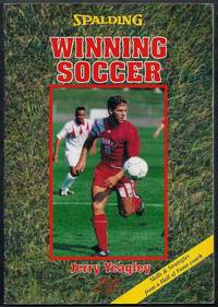 Winning Soccer. Spalding Sports Library