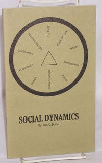 image of Social dynamics