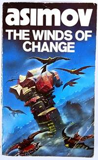 image of The Winds of Change (Panther Books)