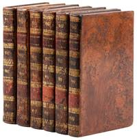 A voyage of discovery to the North Pacific Ocean and round the world; in which the coast of North-west America has been carefully examined and accurately surveyed: undertaken by his Majesty's command, principally with a view to ascertain the existence of any navigable communication between the North Pacific and North Atlantic Oceans ; and performed in the years 1790, 1791, 1792, 1793, 1794 and 1795, in the discovery sloop of war, and armed tender Chatham, under the command of Captain George Vancouver.