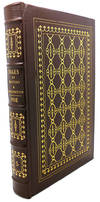 image of TALES OF MYSTERY AND IMAGINATION Easton Press