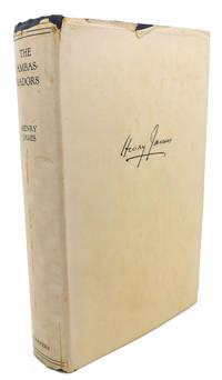 image of THE AMBASSADORS :  A Novel